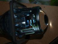 P4191985.thumb.JPG.04981a10253ca6b51fdf37d47496bc0d.JPG