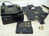CD Changer E34 2.jpg