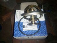 471511542_4_1000x700_amortizator-e34-termostat-e34323831-m60-transport_rev005.jpg