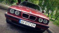 BMW.thumb.jpg.d7a6fe581abbe2c63dbd0d5c34a90ee7.jpg