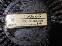 IMG-89ea1819d47bf958dc8da7a37e5d4a5d-V.jpg