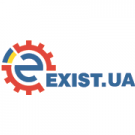 www.exist.ua