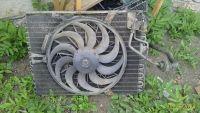 радиатор конд + вентилятор.jpg