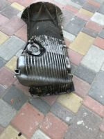 D3C0F503-F8E7-41B4-9129-F941A5710527.jpeg