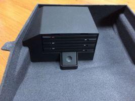 xmAAAgDchOA-960.jpg