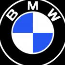 BMW social