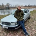 kasyaklukashov1996@gmail.c