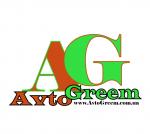 AvtoGreem