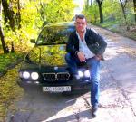 OlegR