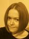 Alenka_don